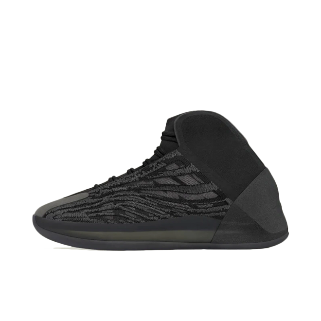 adidas Yeezy QNTM 'Onyx'
