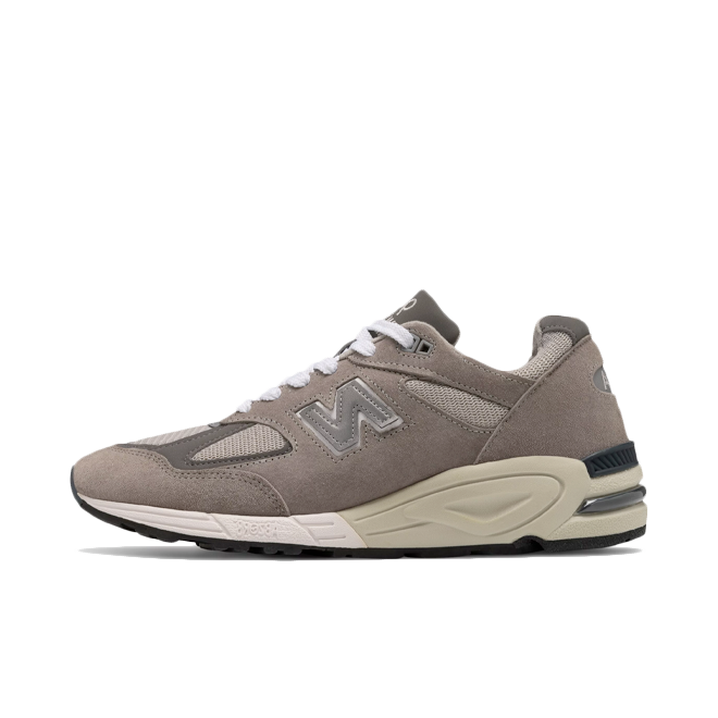 New Balance M990GY2 Made in USA