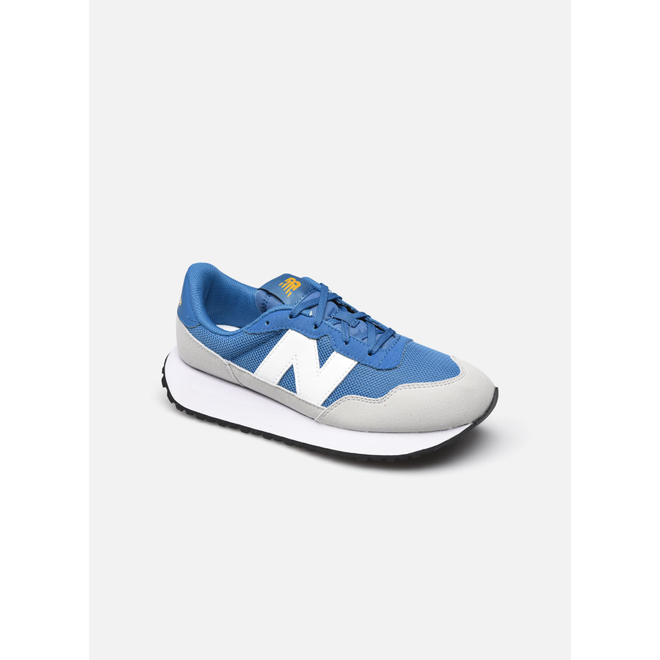 New Balance GS237