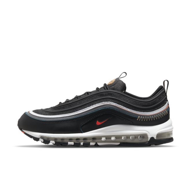 Nike Air Max 97 'Alter and Reveal'