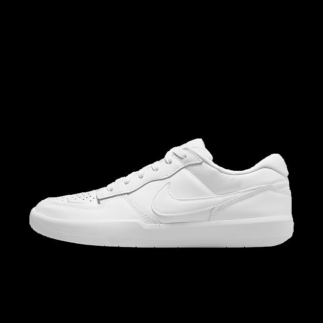 Nike SB Force 58 Premium
