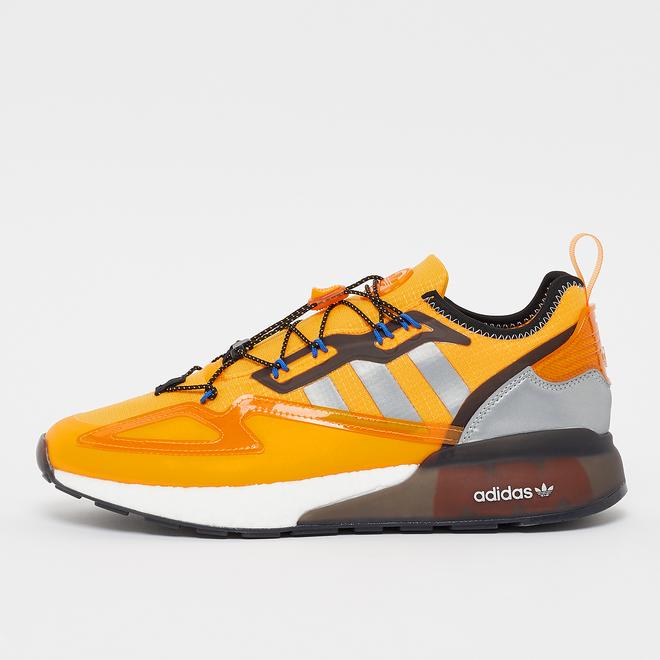 adidas Running ZX 2K BOOST Sneaker