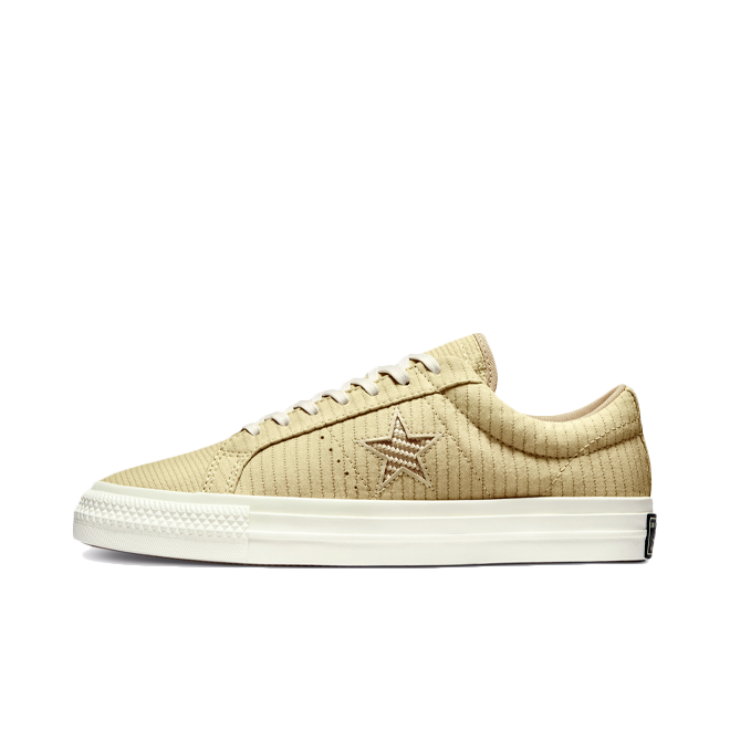 Converse Mellow Mild One Star 'Monument'