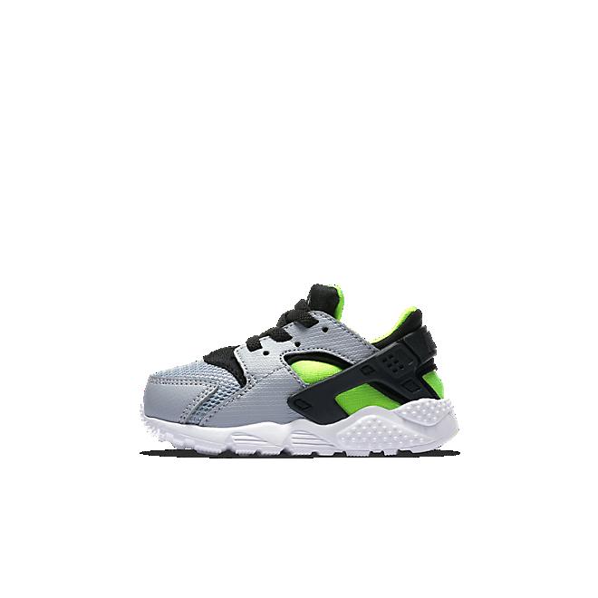 NikeHuarache Run (TD)