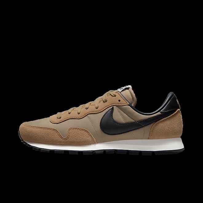 Nike Air Pegasus 83 Premium