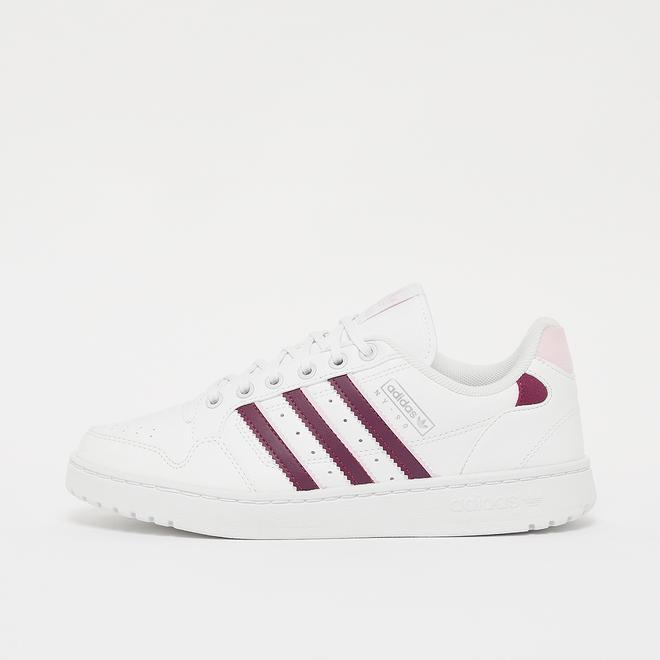 adidas Originals NY 90 Stripes Primegreen Sneaker W