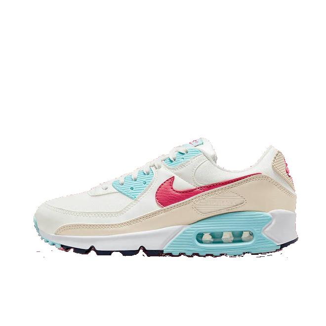 Nike Air Max 90 'Cotton Candy'