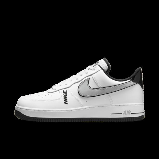 Nike Air Force 1 Low 'White Black'