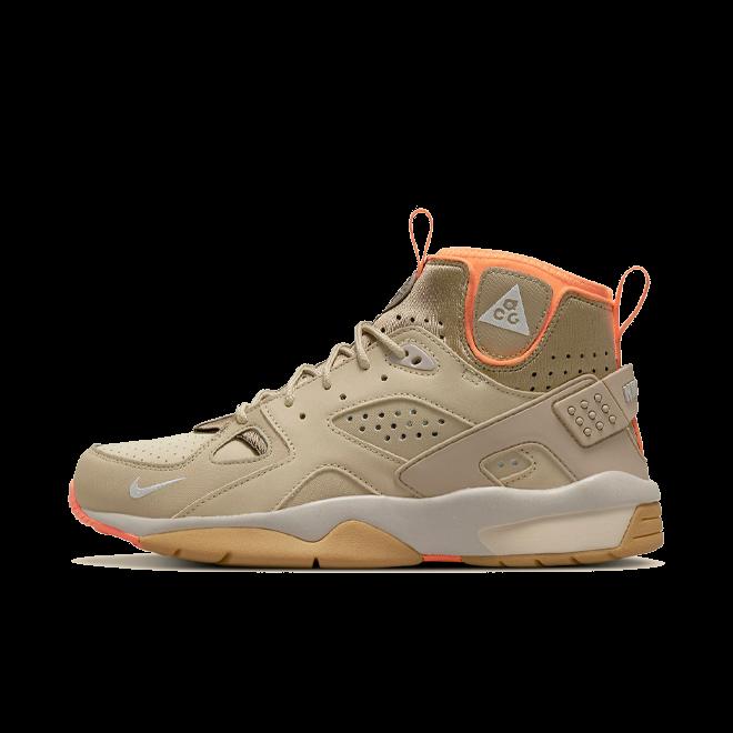 Nike ACG Air Mowabb 'Limestone'