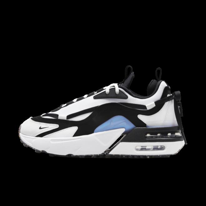 Nike WMNS Air Max Furyosa 'Summit White'