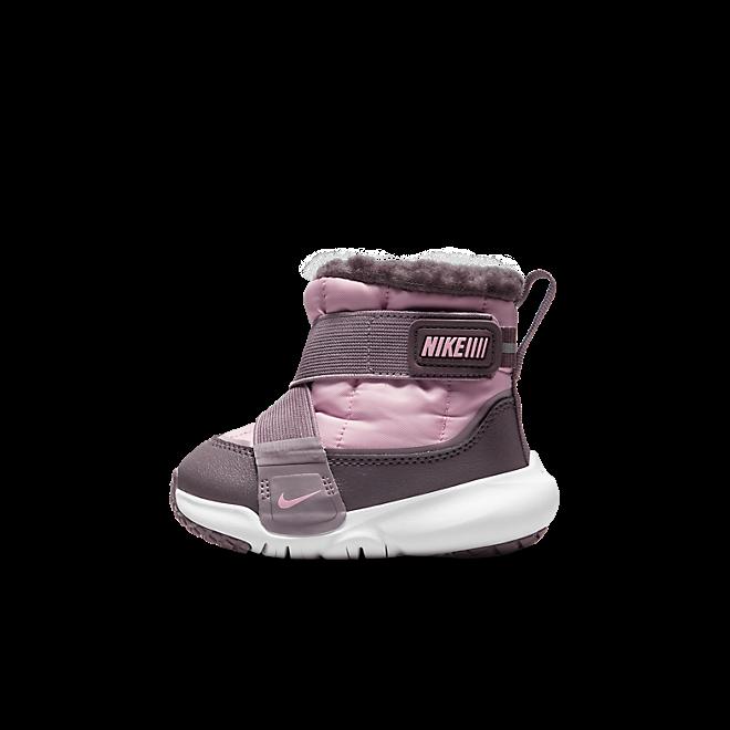 Nike Flex Advance Boots