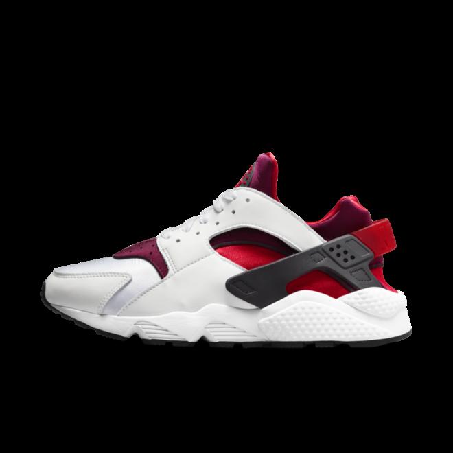 Nike WMNS Air Huarache OG 'Red'