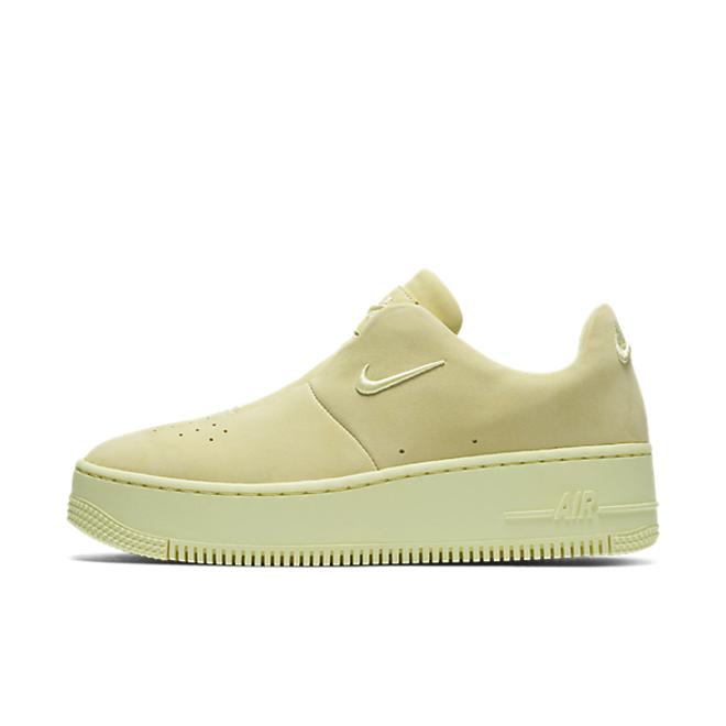 Nike Air Force 1 SAGE XX