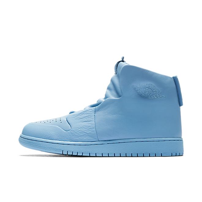 Air Jordan 1 SAGE XX