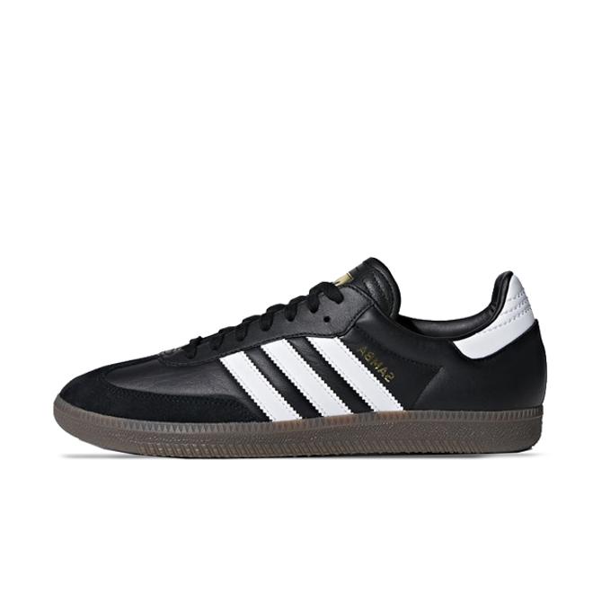 adidas Samba 'Coreblack'