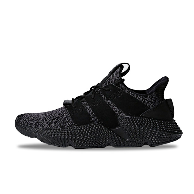 adidas Prophere 'Triple Black'