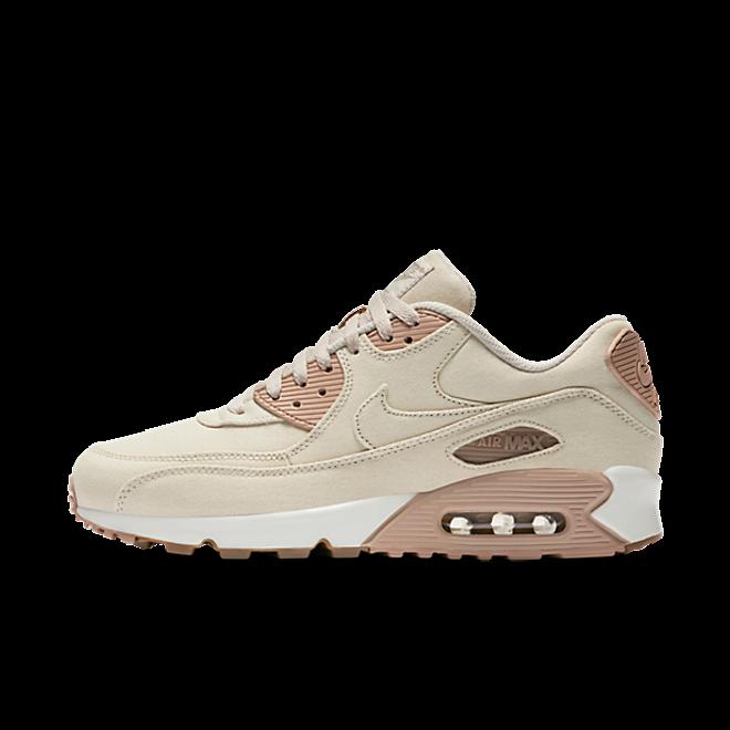 Nike Air Max 90 'Linen Twill'