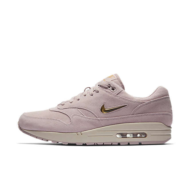 Nike Air Max 1 Premium SC 'Particle Rose' | 918354 601
