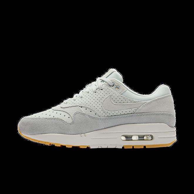 "Nike Wmns Air Max 1 Premium ""Barley Grey"""