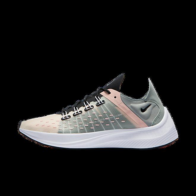 Nike WMNS EXP-X14