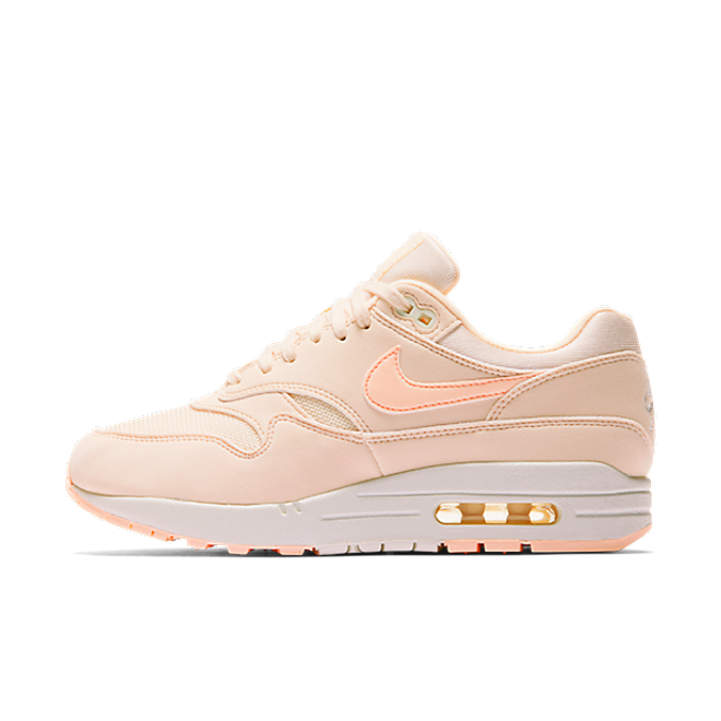 Nike Wmns Air Max 1 'Guava Ice'