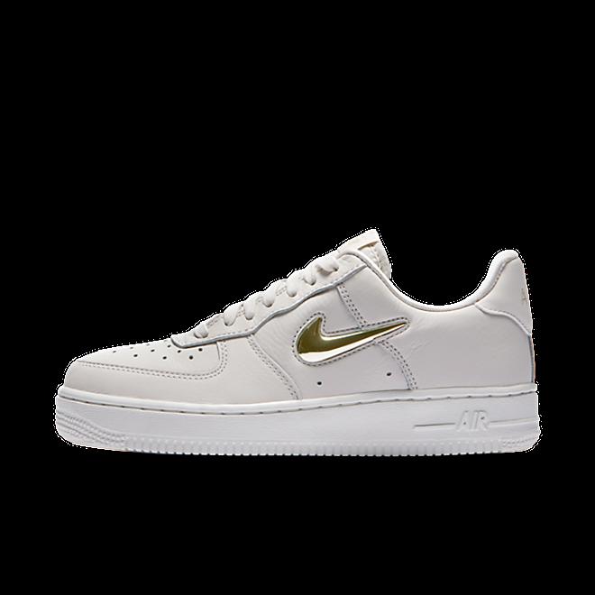 Nike Wmns Air Force 1 `07 Premium LX