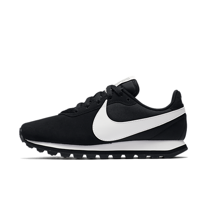 Nike Pre-Love O.X.