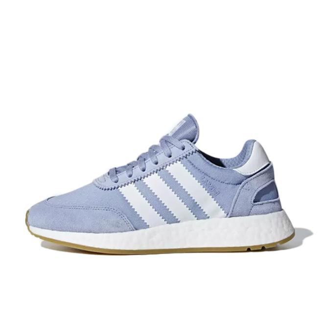 adidas I-5923 'Chalk Blue'