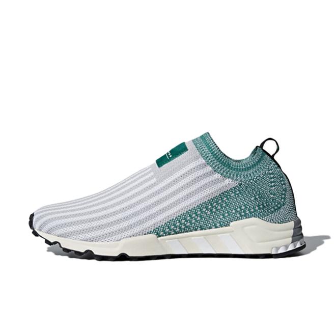 adidas EQT Suport SK Primeknit