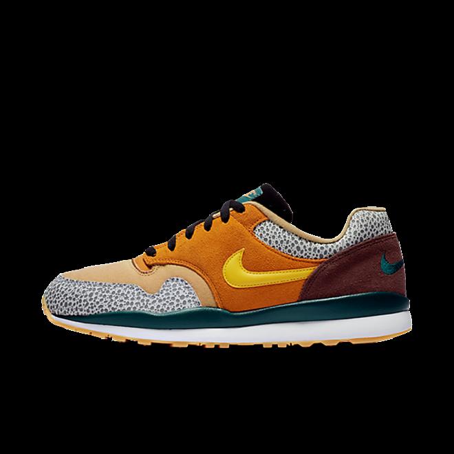 Nike Air Safari SE | AO3298-800
