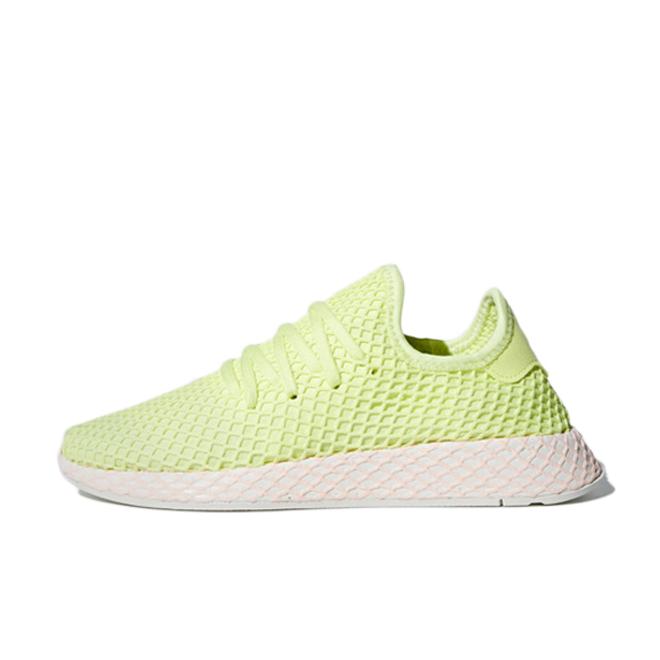 adidas Deerupt 'Glow'