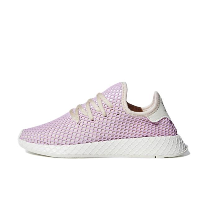 adidas Deerupt 'Linen'