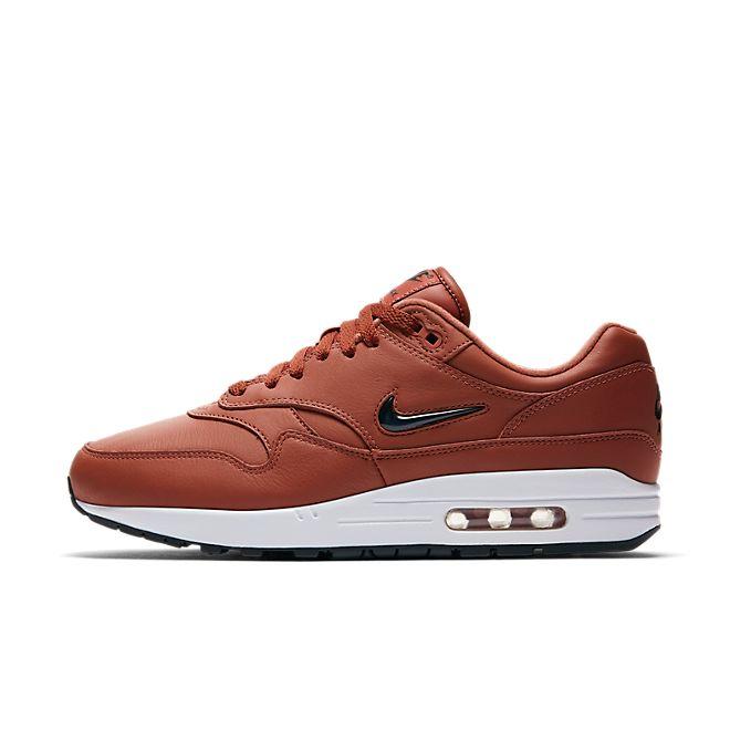Nike Air Max 1 Premium SC Jewel Dusty Peach