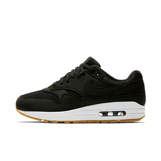 Nike WMNS Air Max 1 'BlackGum' | 319986 037