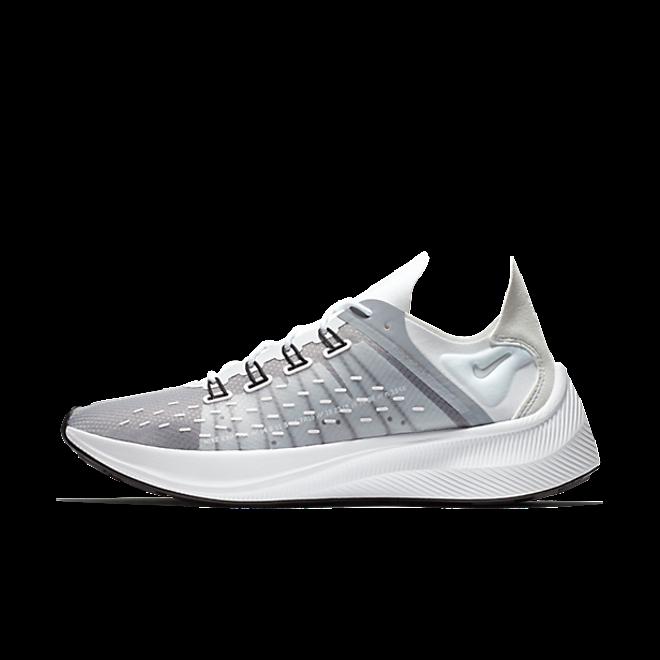 Nike EXP_X14 'White'