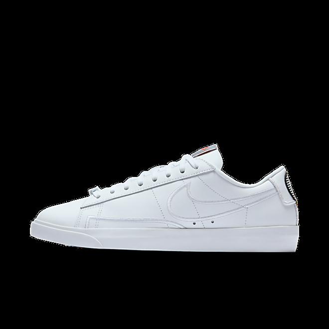 Nike Blazer Low LX 'Valentine'