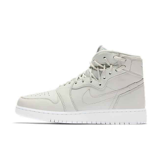 quality design 10bc7 8c84f Air Jordan 1 REBEL XX | AO1530-100