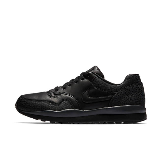 Nike Air Safari QS 'Black'