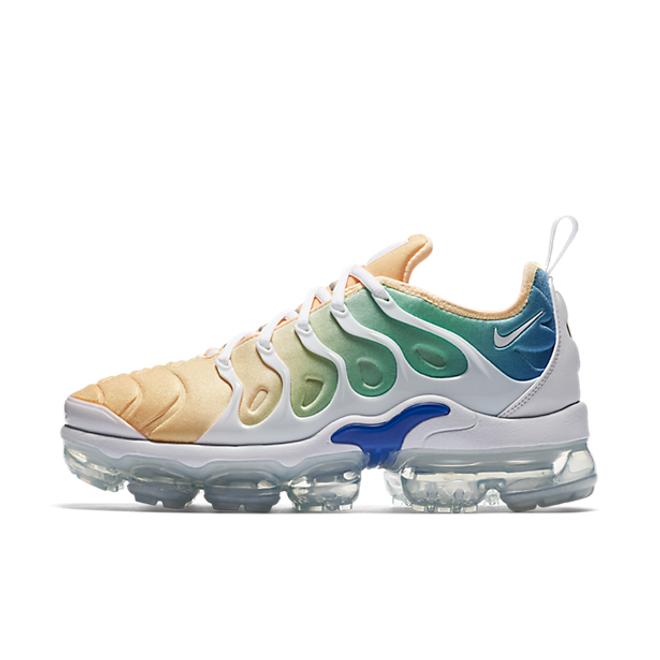 Nike Air Vapormax Plus WMNS