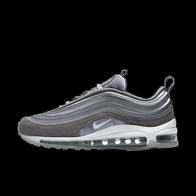 "Nike Air Max 97 Ultra '17 ""Atmosphere Grey"""