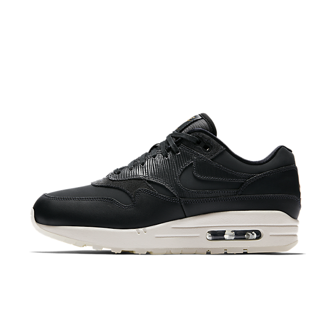 Nike Wmns Air Max 1 Premium Anthracite/Black