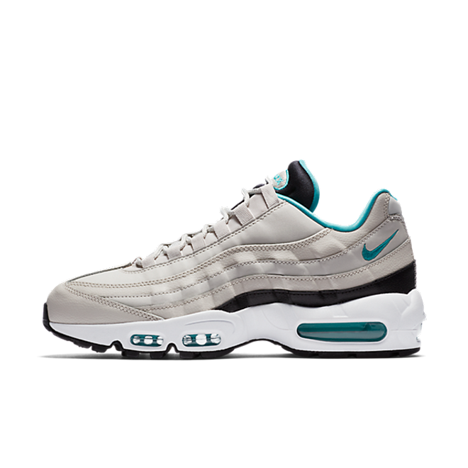 Nike Air Max 95 'Sport Turquoise'