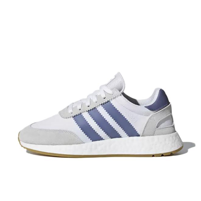 adidas I-5923 'Footwear White'