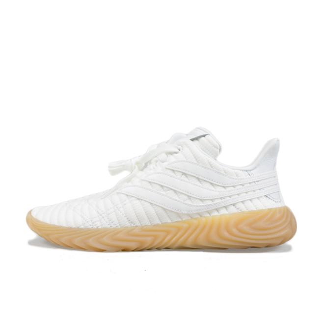 adidas Sobakov 'White'