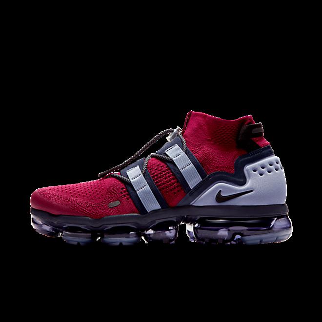 best sneakers ce82b 50d9d Nike Air VaporMax FK Utility | AH6834-600