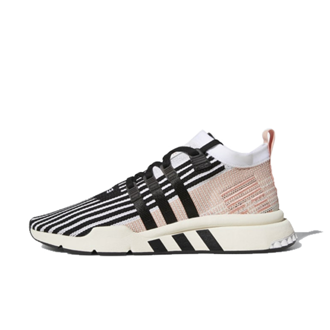 adidas EQT Support Mid Trace Pink