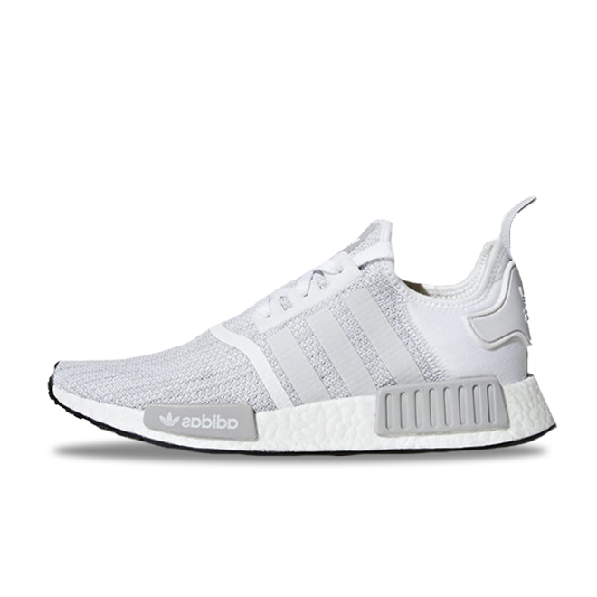 adidas NMD_R1 'Grey Two'