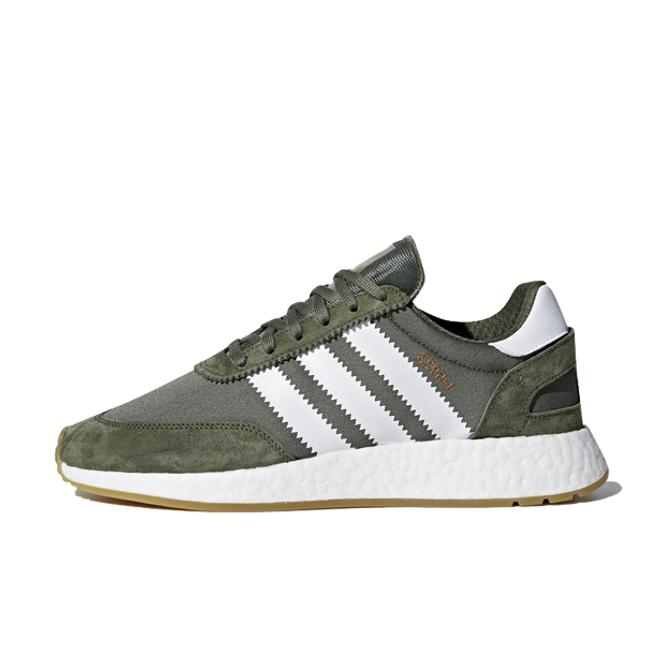 adidas I-5923 'Base Green'