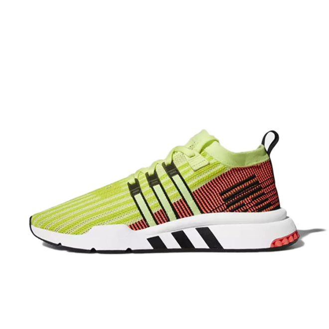 adidas EQT Support Mid Multi