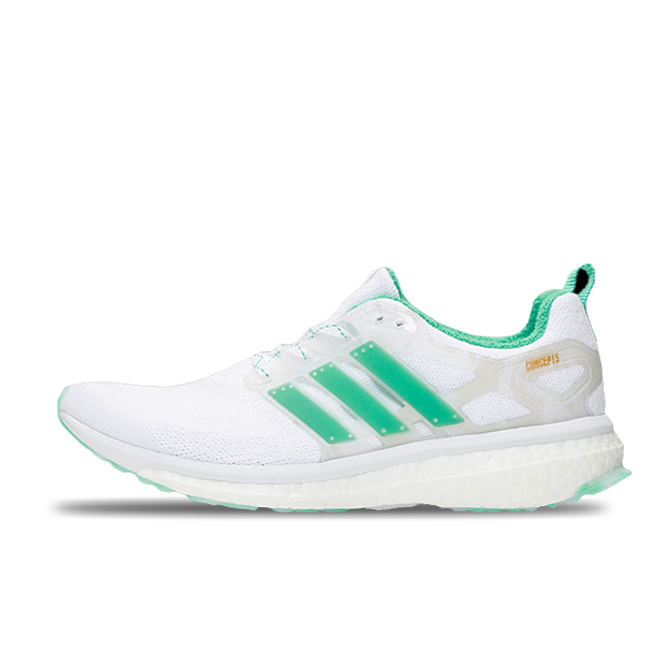Concepts x adidas Consortium Energy Boost